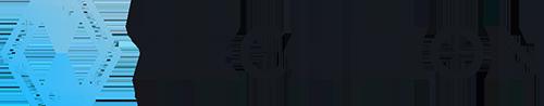 TECHLION Logo